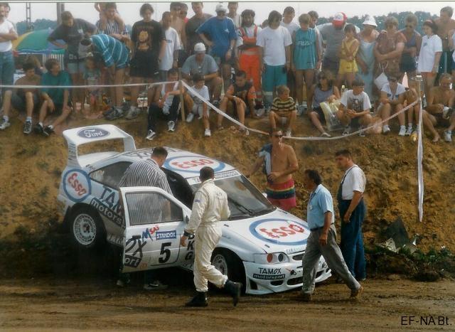 rallycross_2