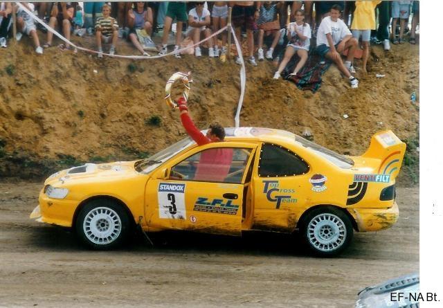 rallycross_3