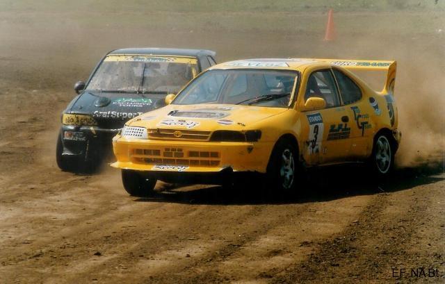 rallycross_6