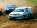 rallycross_1
