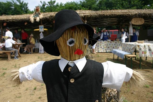 ÖKO Fesztivál